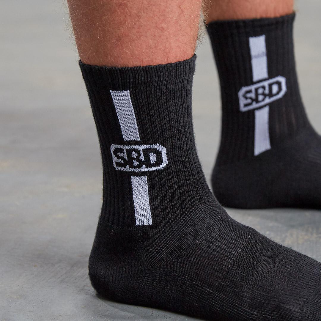SBD športne nogavice