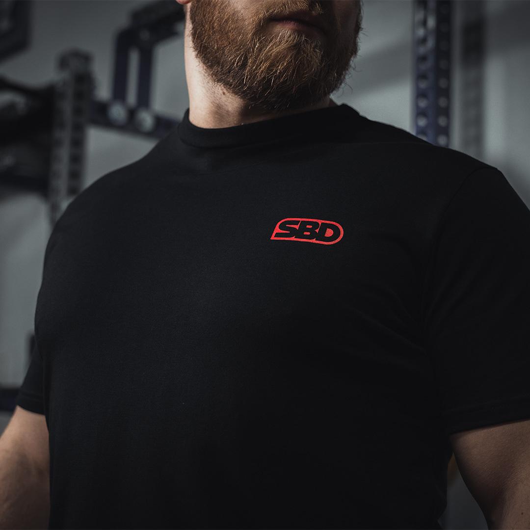 Classic-T-shirt-02